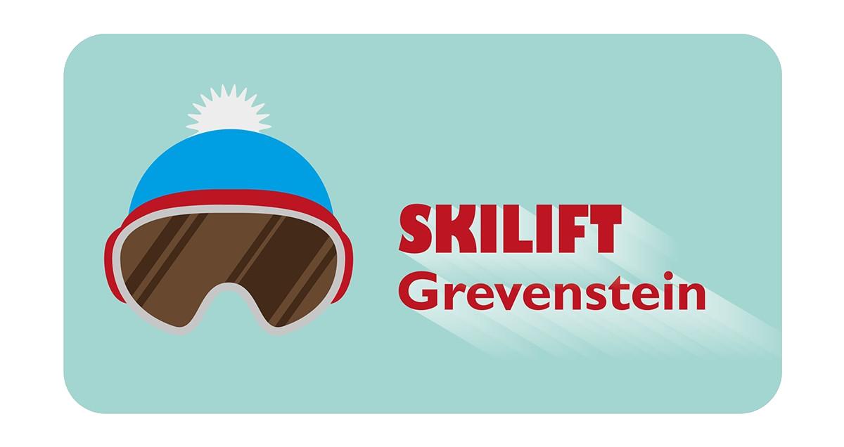 Skilift Grevenstein
